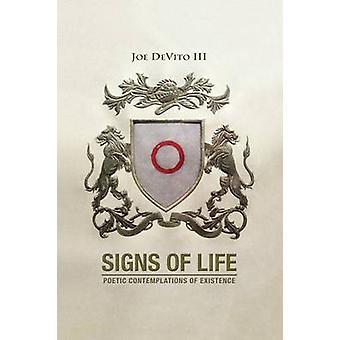 Signs of Life by DeVito & Joe & III