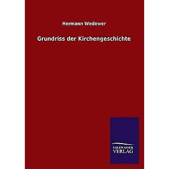 جروندريس der كيرتشينجيشيتشتي قبل هيرمان آند ويديوير