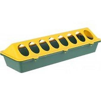 ETON TS Chick Trough Feeder