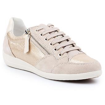 Geox D Myria B D8468B0KY22C2L5K universal all year women shoes