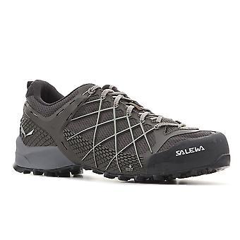 Salewa MS Wildfire 634857625 trekking het hele jaar heren schoenen