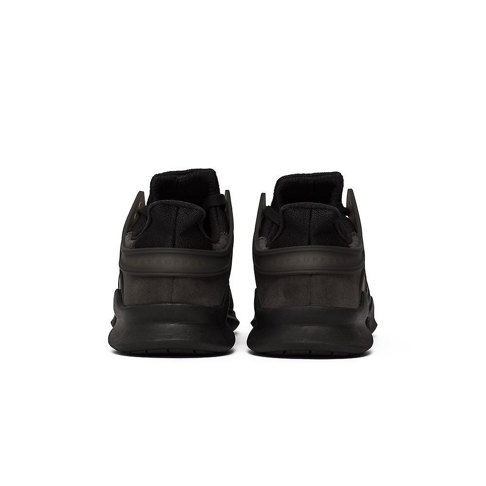 Adidas Eqt Support Adv Core Noir Cp8928 Universel Toutes Les Chaussures De L'année