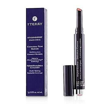 Di Terry Rouge-Expert Click Stick 1.5g - Rouge Initation
