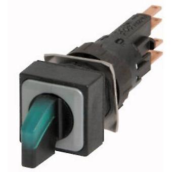 إيتون Q18LWK1R-GN محدد الأخضر 1 × 45 درجة 1 pc (ق)