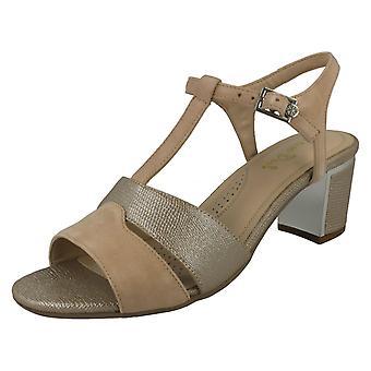 Mesdames Van Dal sandales Casual Forster