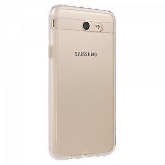 Case-Mate Naked Tough Case for Samsung Galaxy J7 - Clear
