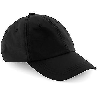 Beechfield - Outdoor 6-Panel Baseball Cap - Hat