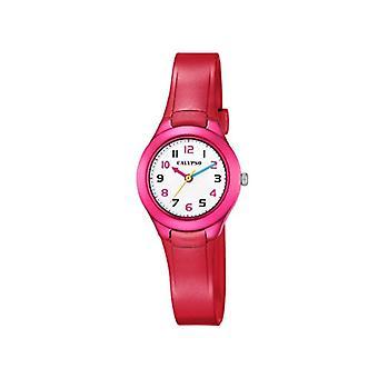 Calypso Reloj Mujer ref. K5749/3