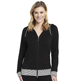 Rösch 1193723 Women's Pure Striped Jacket