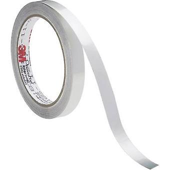 3M FE510053054 Shielding tape Scotch® 1170 Silver (L x W) 16.5 m x 12 mm 1 Rolls