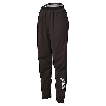Inov8 Trailpant Mens Fully Waterproof Trail Running Trousers Black