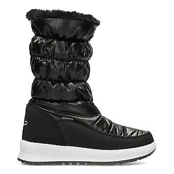CMP Holse Wmn WP 39Q4996U901 universal winter women shoes