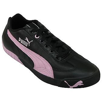 Puma Speed Cat 29 LO Wns 30262506 universell hele året kvinner sko