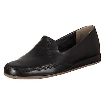 Fortuna Bolognacosy Rindleder 43405202001 universal all year men shoes