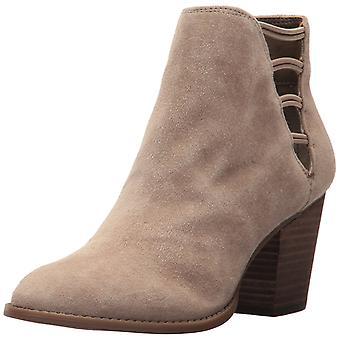 Jessica Simpson Women's Yasma Ankle Boot