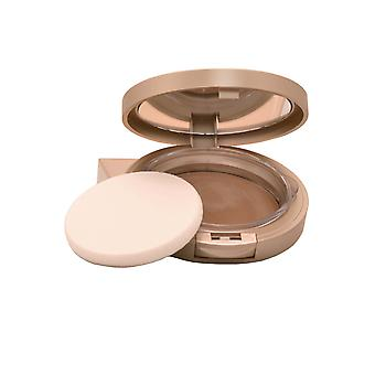 Stila Parfaitement Poreless Putty Perfector 11g Moyen