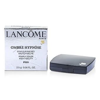 Lancome Ombre Hypnose Lidschatten - P203 Rose Perlee (Perlenfarbe) 2,5 g/0,08 Oz