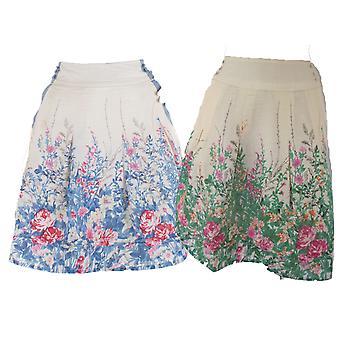 Darling Women's Floral Adele Skirt