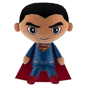 Batman v Superman Dawn of Justice Superman Hero Plush