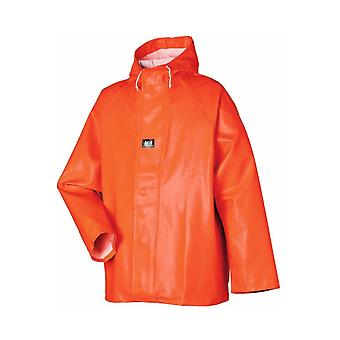 Helly hansen stavanger waterproof jacket 70004