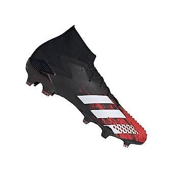 Adidas Predator 201 FG EF1629 fotball hele året menn sko