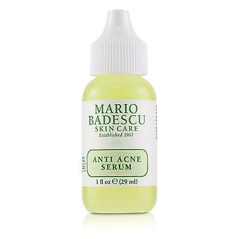 Anti-Acne Serum - For Combination/ Oily Skin Types 29ml/1oz