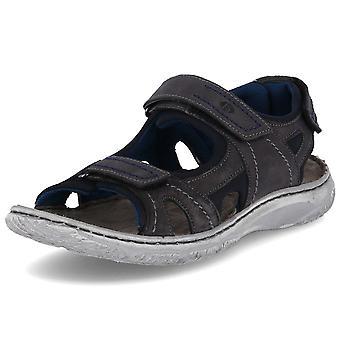 Josef Seibel Sandalen Carlo 03 27603151TE796 universal summer men shoes