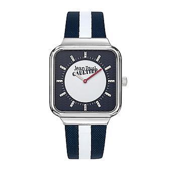 Jean Paul Gaultier Watch 8506902 - Dameshorloge