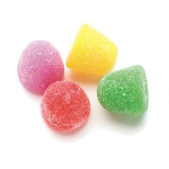Canada Candy Co. Soft Jumbo Gums-( 22lb )