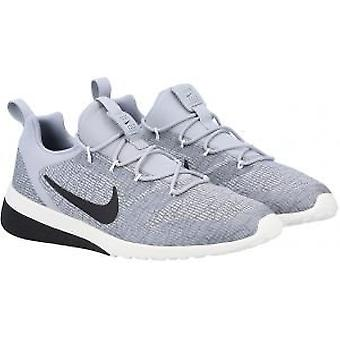 Nike Ck Racer Mens Style : 916780-003 Size : 9 M US