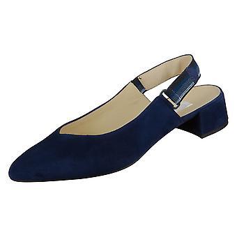 Gabor 4154116 universal summer women shoes