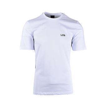 Pal Zileri LAB Pal Zileri Lab T-shirt White