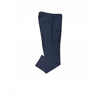 BOSS Getlin 182 Pin Dot Trousers
