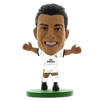 Real Madrid Ronaldo SoccerStarz
