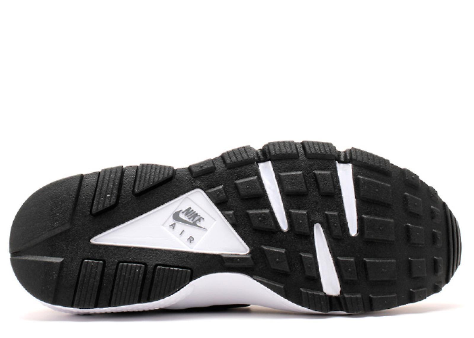 L'air Huarache - 318429 005 Chaussures