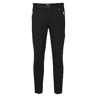 Dare 2B Mens Disport II Walking Trousers