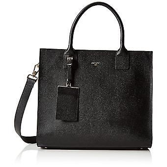 Picard Miranda - Black Woman Shoulder Bags (Schwarz) 14x31x34.5 cm (B x H T)