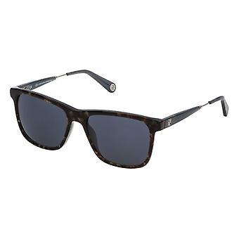 Gafas de sol unisex Carolina Herrera SHE757550U81 ( 55 mm)
