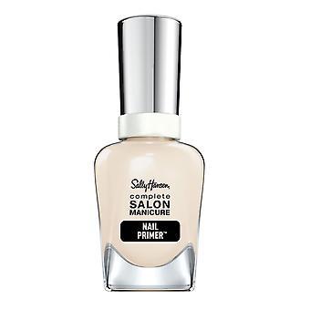Sally Hansen Salon Manicure Nail Primer Completa Salon Manicure 14.7ml