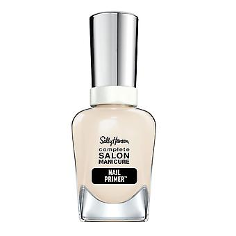 Sally Hansen Salon Manikúra Nail Primer Kompletní Salon Manikúra 14,7ml