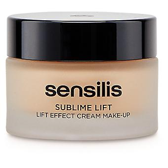 Sensilis Sublime Lift Foundation 03 Noix 30 ml