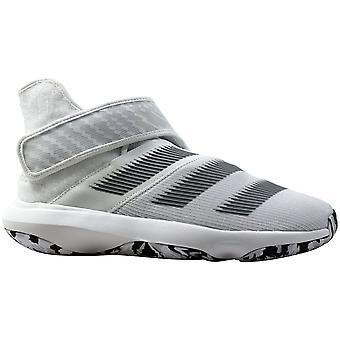 Adidas Harden B/e 3 White/Black-Grey G26150 Men's