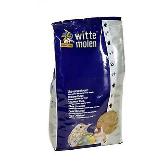 Witte Molen Universal Pasta (Birds , Hand Rearing)