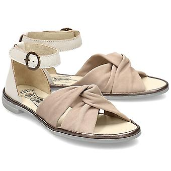Fly London Cofa P501167002 universele zomer vrouwen schoenen