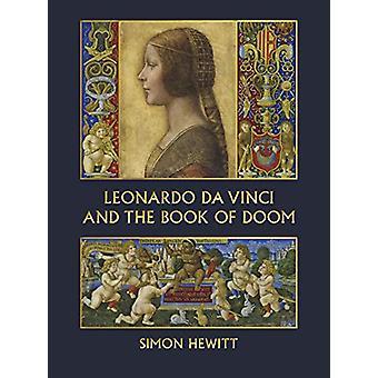 Leonardo Da Vinci and The Book of Doom - Bianca Sforza - The <i>Sforzi
