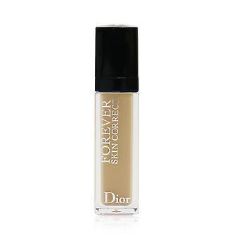 Dior evigt hud korrekt 24 h bära krämig concealer # 2 n neutral 247680 11ml/0.37oz