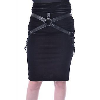 Poizen Industries Eloise Skirt