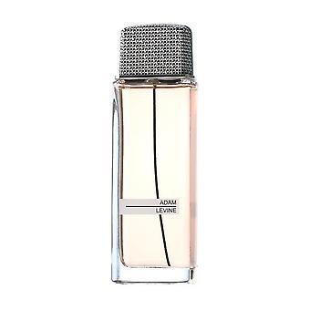 Adam Levine - Adam Levine a nők - Eau De Parfum - 100ML