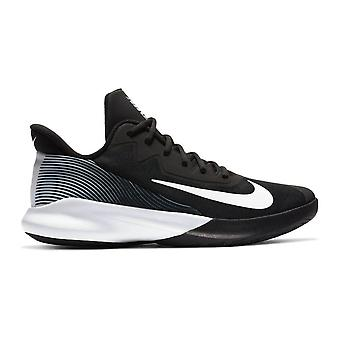 Nike Air Precision IV CK1069001 basketball all year men shoes