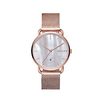 Meller Men's Denka W3r-2Rose Watch